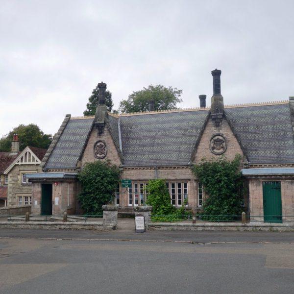 holiday cottage northumberland
