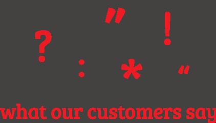Karen's Kottages - image for customer reviews - Northumberland cottage and campervan hire