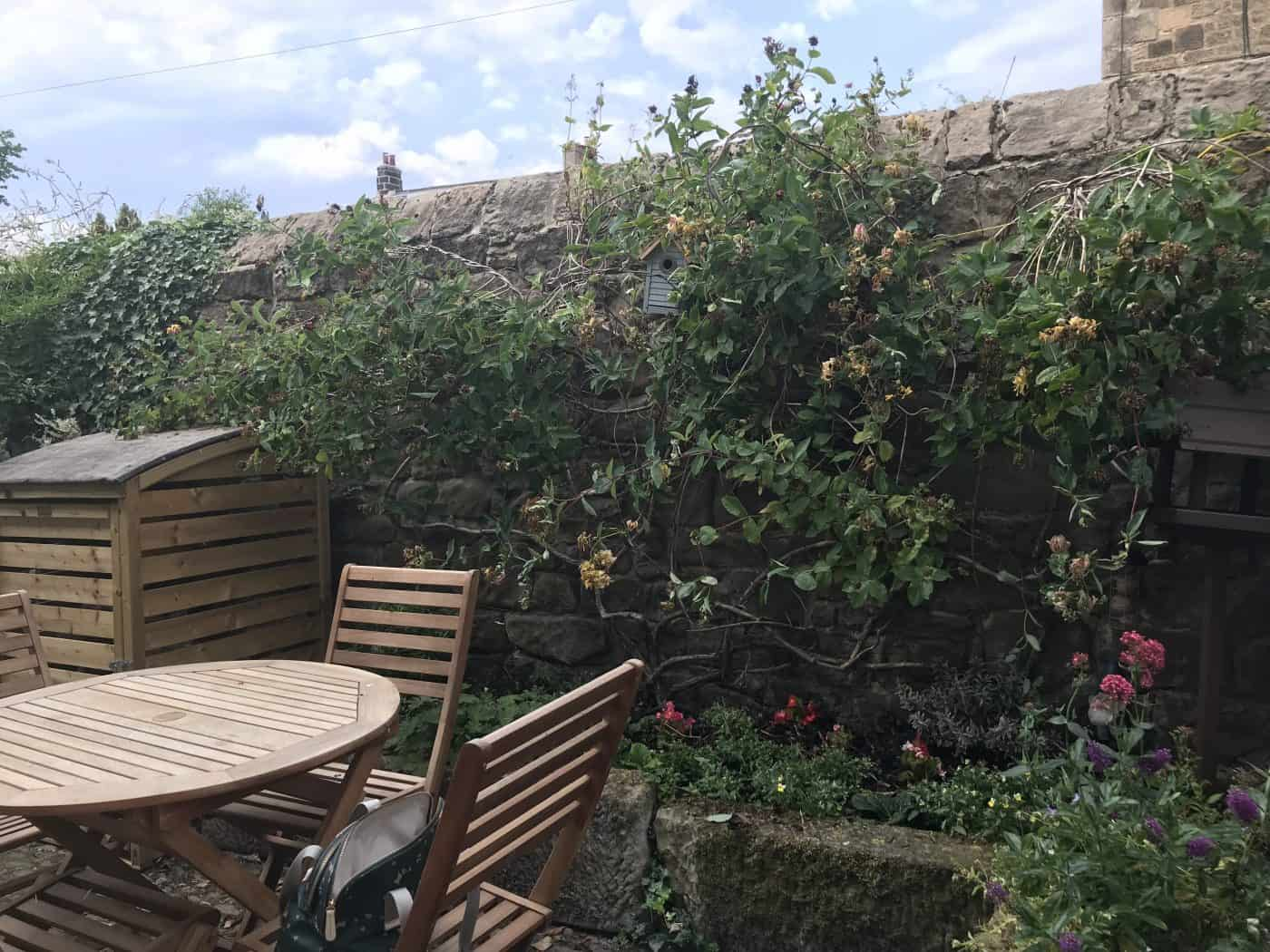 Karens Kottages - Northumberland - Stanegate Cottage - Dogfriendly