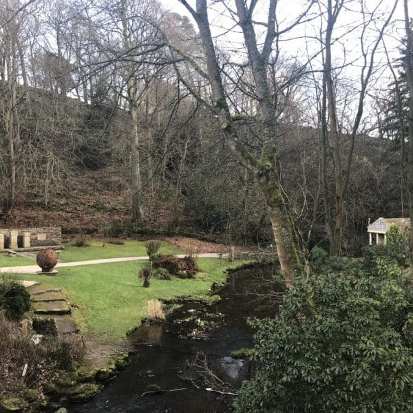 vindolanda, northumberland - self catering dog-friendly pet-friendly holiday cottage - hadrian's wall country